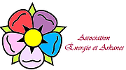 Logo of ASSOCIATION ÉNERGIE ET ARKANES
